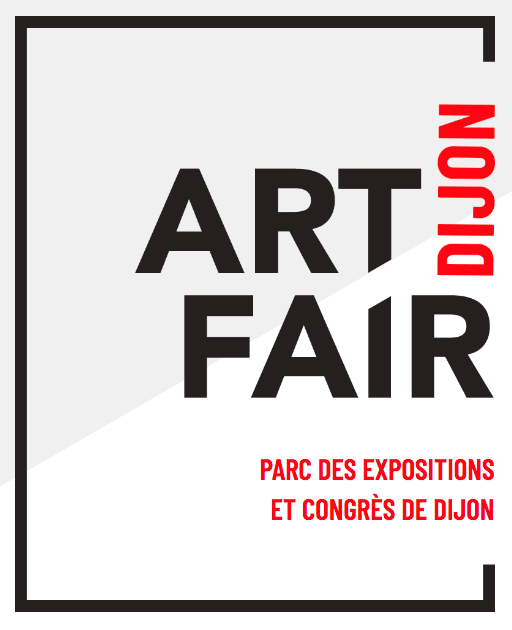 Art Fair Dijon